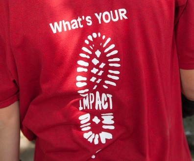 Registration open for BJE Impact