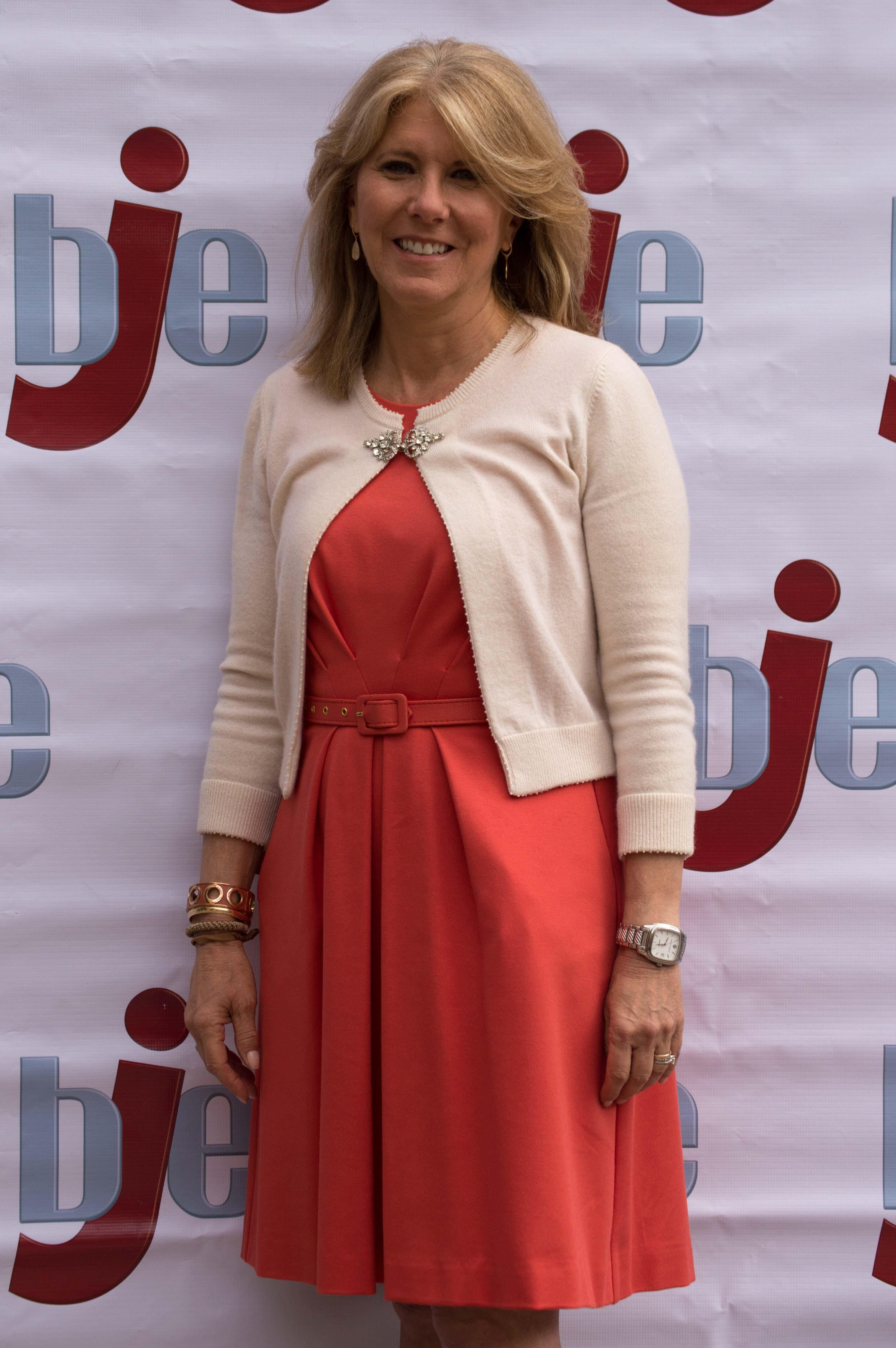 Donna Nadel